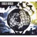 "Danger Danger - Revlove (12"" Ltd Edit Picture Disc)"