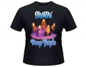 Deep Purple - Burn (T-Shirt)