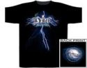 Dio - Electra (T-Shirt)