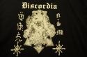 Discordia - Symbols (T-Shirt)
