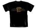 Dream Theater - Est (T-Shirt)