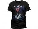 Europe - War Of Kings (T-Shirt)