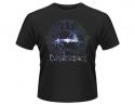 Evanesence - Forever (T-Shirt)