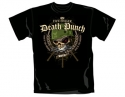 Five Finger Death Punch - Army (T-Shirt)
