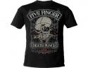 Five Finger Death Punch - Las Vegas (T-Shirt)