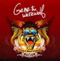 Gene The Werewolf - Rock N Roll Animal (CD)