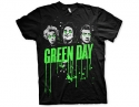 Green Day - Drips ( T-Shirt)
