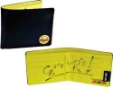 Guns N Roses - Logo (Leather Look Wallet)