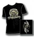 Guns N Roses - Starwild (Ladies Fitted T-Shirt)