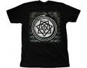 HIM - Album Symbols (T-Shirt)