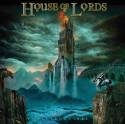 House Of Lords - Indestructible (CD)