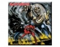 Iron Maiden - N.O.T.B. (Greeting Card)