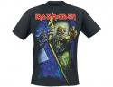 Iron Maiden - No Prayer (T-Shirt)