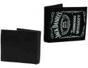 Jack Daniels - Classic Logo (Wallet)