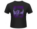Jimi Hendrix -  Puple Haze  (T-Shirt)