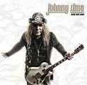 Johnny Lima - Livin' Out Loud (CD)