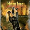 Johnny Lima - My Revolution (LTD Edition)