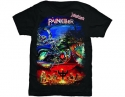 Judas Priest - Painkiller (T-Shirt)