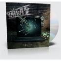 KAISAS - Degitalize (CD)