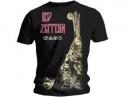 Led Zeppelin -  Hermit (T-Shirt)