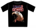 Lynyrd Skynyrd - Americana (T-Shirt)