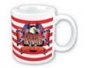 Lynyrd Skynyrd - Eagle (Mug)