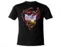 Meat Loaf - Bat Skull (T-Shirt)