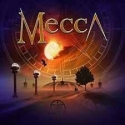 Mecca 111 (3) Rare CD Ltd To 1000 Worldwide