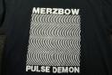 Merzbow - Pulse (T-Shirt)