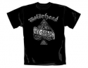 Motorhead - Ace Of Spades (T-Shirts)