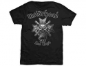 Motorhead - Bad Magic  (T-Shirt)