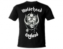 Motorhead - England VINTAGE (T-Shirt)