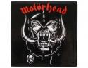 Motorhead - Warpig (Lge Magnet)