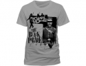 My Chemical Romance - Warpath (T-Shirt)