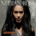 Nubian Rose - Mountain (CD)