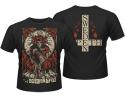 Opeth - Haxprocess (T-Shirt)