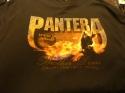 Pantera - Brother Dime (T-Shirt)