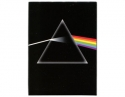 Pink Floyd - D.S.O.T.M. (Greeting Card)
