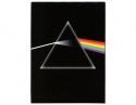 Pink Floyd - D.S.O.T.M. (Lge Magnet)