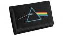 Pink Floyd - Dark Side Of The Moon (Velcro Wallet)