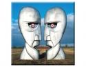 Pink Floyd - Division Bell (Lge Magnet)