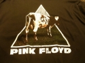 Pink Floyd -  Animals  (T-Shirt)