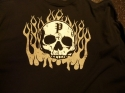 Poison - Hardcore Rock N Roll (T-Shirt)