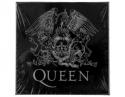 Queen - Crest (Lge Magnet)
