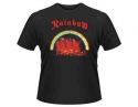 Rainbow - On Stage (T-Shirt)