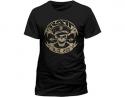 Ratt - Vintage Biker (T-Shirt)