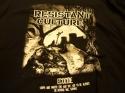 Resistant Culture - Elocide (Vintage T-Shirt)