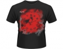 Rush - Clockwork Angels (T-Shirt)