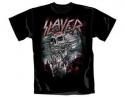 Slayer - Demon Storm (T-Shirt)