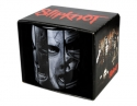 Slipknot - Band B&W (Mug)